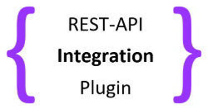 Picture of Integration Plugin